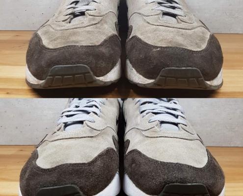 sports shoes 9a10f e96b0 IMG 20180818 134044-495x400.jpg
